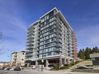 """Photo 15: 906 3281 E KENT NORTH Avenue in Vancouver: South Marine Condo for sale in """"RHYTHM BY POLYGON"""" (Vancouver East)  : MLS®# R2447202"""