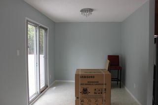 Photo 6: 14913 104 Avenue in Edmonton: Zone 21 House Half Duplex for sale : MLS®# E4262661
