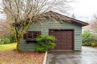 Photo 43: 958 Frenchman Rd in : NI Kelsey Bay/Sayward House for sale (North Island)  : MLS®# 867464