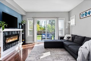 Photo 3: 3075 Alouette Dr in : La Westhills House for sale (Langford)  : MLS®# 875771