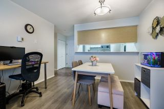 """Photo 5: 103 2435 WELCHER Avenue in Port Coquitlam: Central Pt Coquitlam Condo for sale in """"STERLING CLASSIC"""" : MLS®# R2550789"""