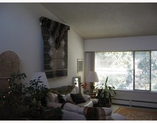 "Photo 8: # 303 2298 MCBAIN AV in Vancouver: Quilchena Condo  in ""ARBUTUS VILLAGE"" (Vancouver West)"
