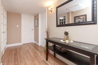Photo 20: 7238 Early Pl in : CS Brentwood Bay House for sale (Central Saanich)  : MLS®# 863223