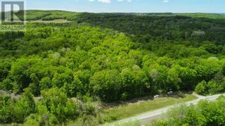 Photo 5: 1832 COUNTY RD. 40 Road in Quinte West: Vacant Land for sale : MLS®# 40154512
