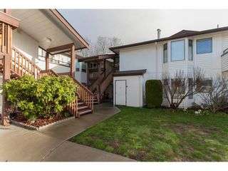 "Photo 14: 212 15153 98 Avenue in Surrey: Guildford Townhouse for sale in ""Glenwood Village"" (North Surrey)  : MLS®# R2118065"