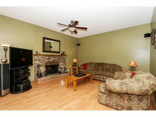 Photo 8: 16463 78TH Avenue in Surrey: Fleetwood Tynehead House for sale : MLS®# F1424065