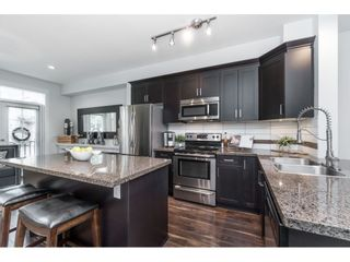 """Photo 7: 48 19525 73 Avenue in Surrey: Clayton Townhouse for sale in """"Uptown 2"""" (Cloverdale)  : MLS®# R2462606"""