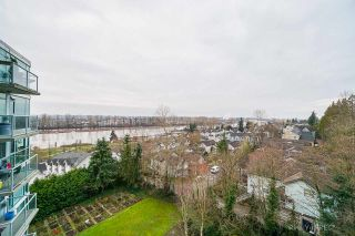 Photo 25: 1010 2733 CHANDLERY Place in Vancouver: South Marine Condo for sale (Vancouver East)  : MLS®# R2525143