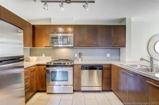 """Photo 8: 9 9171 FERNDALE Road in Richmond: McLennan North Townhouse for sale in """"Fullerton"""" : MLS®# R2231412"""