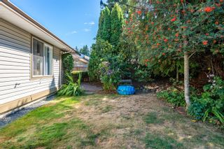 Photo 30: 2784 Bradford Dr in : CR Willow Point House for sale (Campbell River)  : MLS®# 884927