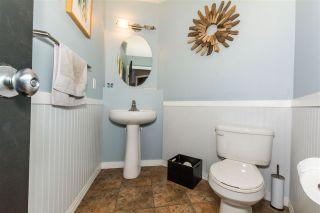 Photo 13: 22 AMEENA Drive: Leduc House for sale : MLS®# E4225006