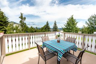 """Photo 22: 2942 BAKER Court in Prince George: Charella/Starlane House for sale in """"CHARELLA"""" (PG City South (Zone 74))  : MLS®# R2478362"""