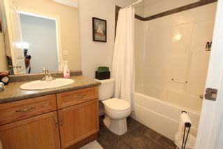 Photo 12: 54 MERIDIAN Loop: Stony Plain Attached Home for sale : MLS®# E4261771