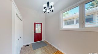 Photo 2: 185 Smith Street North in Regina: Cityview Residential for sale : MLS®# SK858520