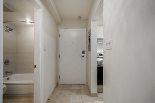 """Photo 13: 201 1549 KITCHENER Street in Vancouver: Grandview Woodland Condo for sale in """"DHARMA DIGS"""" (Vancouver East)  : MLS®# R2600930"""