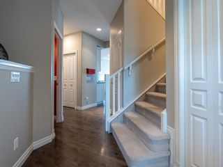 Photo 11: 27 Cougar Plateau Way SW in Calgary: Cougar Ridge Detached for sale : MLS®# A1113604