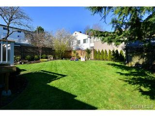 Photo 19: 976 Wollaston St in VICTORIA: Es Esquimalt House for sale (Esquimalt)  : MLS®# 693505