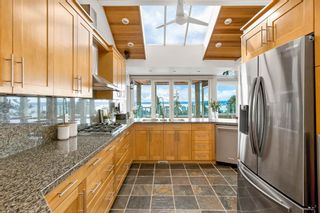 Photo 13: 2160 OTTAWA Avenue in West Vancouver: Dundarave House for sale : MLS®# R2544820