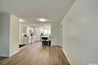 Photo 35: 320 13th Avenue East in Prince Albert: East Flat Commercial for sale : MLS®# SK864139