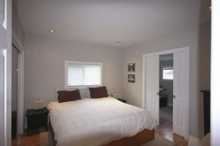 Photo 16: 410 Walter Ave in Victoria: Residential for sale : MLS®# 283473