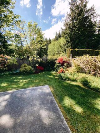 Photo 13: 17 535 SHAW Road in Gibsons: Gibsons & Area 1/2 Duplex for sale (Sunshine Coast)  : MLS®# R2579843