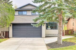 Photo 1: 68 Bermondsey Way NW in Calgary: Beddington Heights Detached for sale : MLS®# A1152009