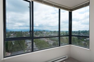 """Photo 5: 1509 5288 MELBOURNE Street in Vancouver: Collingwood VE Condo for sale in """"Emerald Park Place"""" (Vancouver East)  : MLS®# R2092306"""