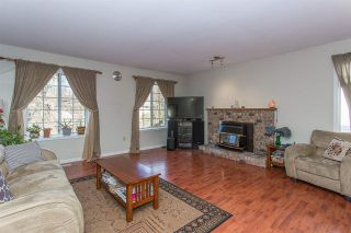 Photo 7: 33224 MEADOWLANDS Avenue in Abbotsford: Central Abbotsford House for sale : MLS®# R2247583