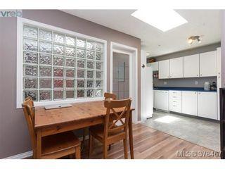 Photo 6: 403 649 Bay St in VICTORIA: Vi Downtown Condo for sale (Victoria)  : MLS®# 759969