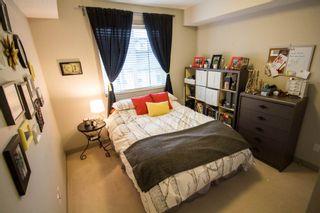 Photo 12:  in Edmonton: Pleasantview Condo for sale