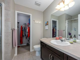 Photo 30: 619 Copperpond Circle SE in Calgary: Copperfield Detached for sale : MLS®# A1114398