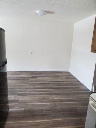 Photo 20: 405 MILLBOURNE Road E in Edmonton: Zone 29 House Half Duplex for sale : MLS®# E4238189