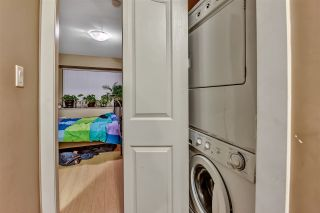 """Photo 16: 55 13899 LAUREL Drive in Surrey: Whalley Townhouse for sale in """"Emerald Gardens"""" (North Surrey)  : MLS®# R2527364"""