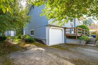 Photo 35: 315 Cortez Cres in : CV Comox (Town of) House for sale (Comox Valley)  : MLS®# 854581
