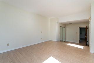 Photo 19: 1572 REGAN Avenue in Coquitlam: Central Coquitlam House for sale : MLS®# R2598818