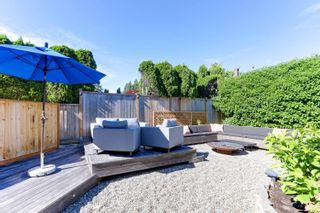 """Photo 40: 1086 PACIFIC Court in Delta: English Bluff House for sale in """"THE VILLAGE"""" (Tsawwassen)  : MLS®# R2553515"""