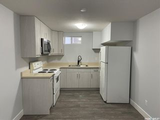 Photo 27: 1903 McKercher Drive in Saskatoon: Lakeview SA Residential for sale : MLS®# SK856963