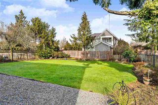 Photo 19: 17027 HEREFORD PLACE in Surrey: Cloverdale BC House for sale (Cloverdale)  : MLS®# R2435487