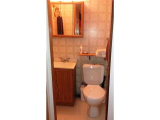 Photo 12: 5633 211ST ST in Langley: Salmon River House for sale : MLS®# F1448218