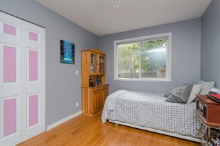 Photo 17: 32253 SWIFT Drive in Mission: Mission BC House for sale : MLS®# R2509272
