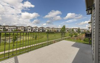 Photo 47: 1448 HAYS Way in Edmonton: Zone 58 House for sale : MLS®# E4229642