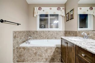 Photo 41: 2786 CHINOOK WINDS Drive SW: Airdrie Detached for sale : MLS®# A1030807