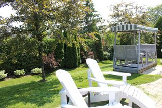 Photo 35: 277 Rockingham Court in Cobourg: House for sale : MLS®# X5308335