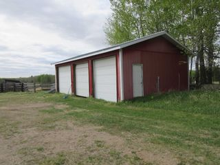 Photo 27: 63202 RR 194: Rural Thorhild County House for sale : MLS®# E4246203