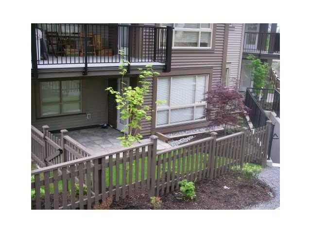 Photo 6: Photos: 103 11665 HANEY BYPASS in Maple Ridge: West Central Condo for sale : MLS®# R2226779