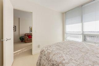 Photo 15: 1807 1118 12 Avenue SW in Calgary: Beltline Apartment for sale : MLS®# C4288279