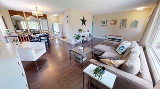 Photo 6: 9711 104 Avenue in Fort St. John: Fort St. John - City NE House for sale (Fort St. John (Zone 60))  : MLS®# R2604505