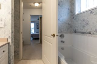 """Photo 18: 402 2963 NELSON Place in Abbotsford: Central Abbotsford Condo for sale in """"BRAMBLEWOODS"""" : MLS®# R2424654"""