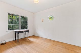 Photo 11: 1260 E 33RD Avenue in Vancouver: Knight House for sale (Vancouver East)  : MLS®# R2575951