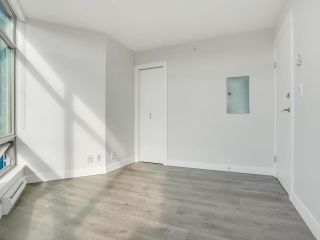 Photo 15: 1702 1200 ALBERNI Street in Vancouver: West End VW Condo for sale (Vancouver West)  : MLS®# R2617052